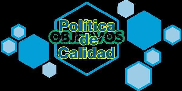 Politica-de-Calidad-EMJ